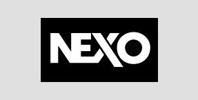 NEXO - Made in Fance