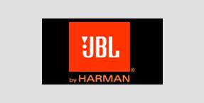 JBL / JBL Pro - USA