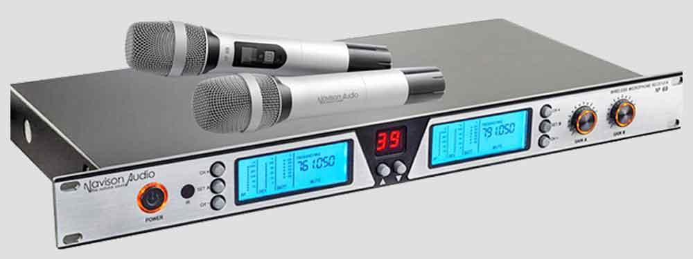 audiohoangmai.com