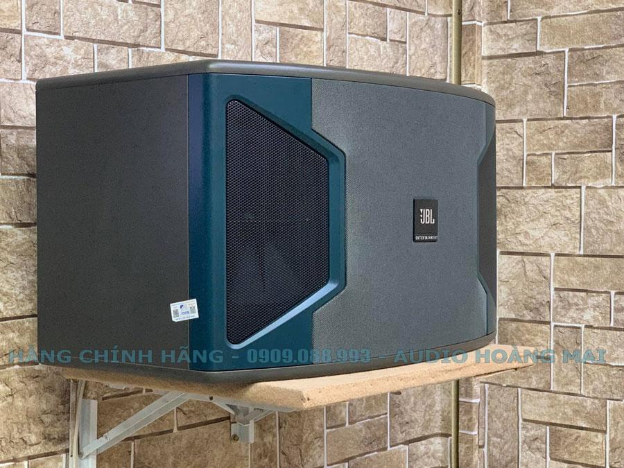 Dàn Karaoke JBL HM408