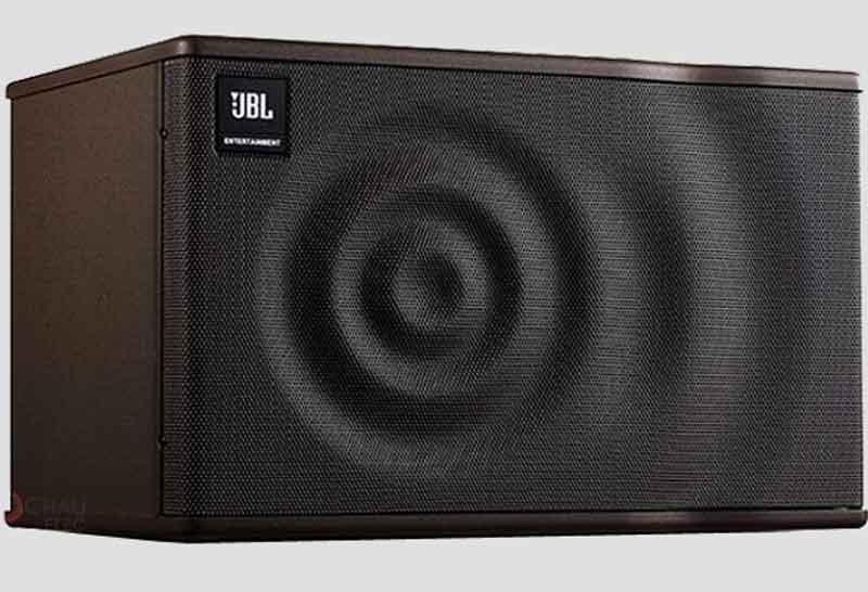 Dàn Karaoke JBL Paramax 168