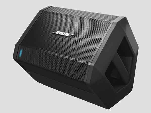 Loa Bose S1 Pro ( có Pin )