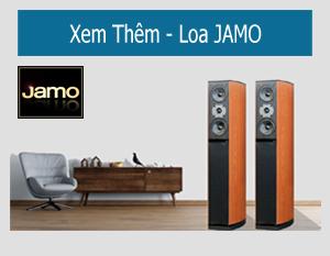 Loa Jamo s426 HCS