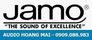 Loa Jamo s628 hcs