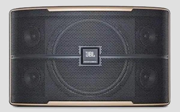 Loa karaoke JBL Pasion 10
