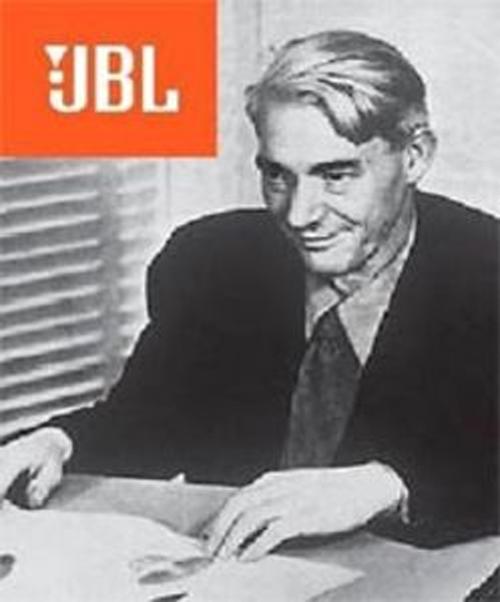 Nguồn gốc , xuất xứ thương hiệu JBL . Tại sao loa karaoke JBL được ưa chuộng ?