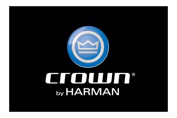 Cục đẩy công suất Crown , nguồn gốc , xuất xứ chính hãng , các model Crown hay nhất