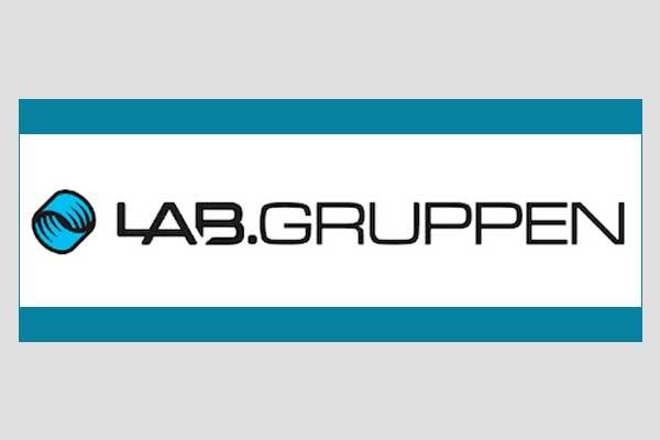 Nguồn Gốc Thương Hiệu Lab Gruppen