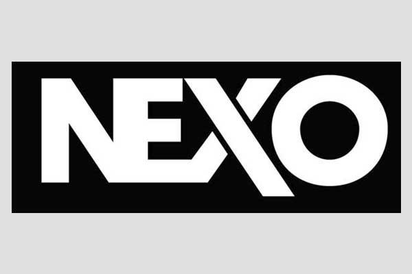 Nguồn Gốc Thương Hiệu NEXO