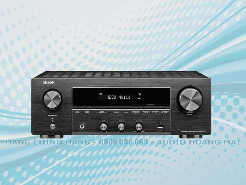 Ampli Denon DRA 800H
