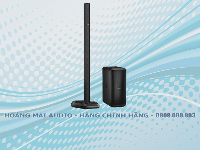 Bose L1 Pro32 , Bose Sub 2