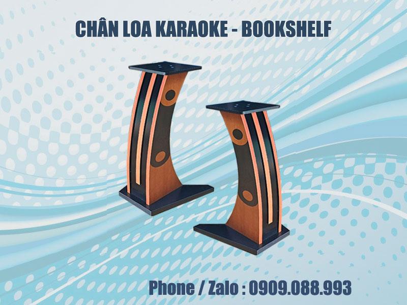 Chân Loa Cao 60 - 90 cm
