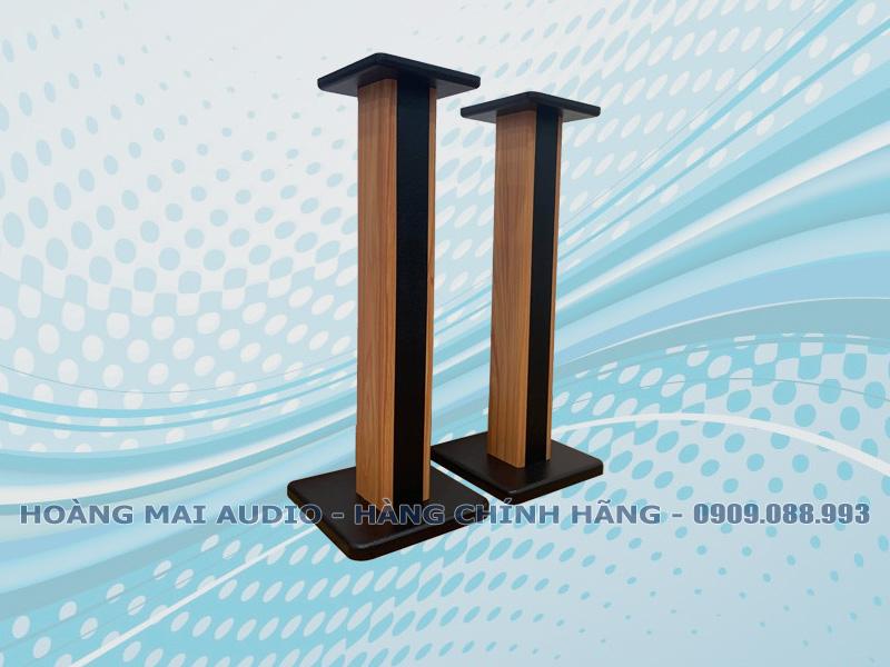Chân Loa Cao 90 cm