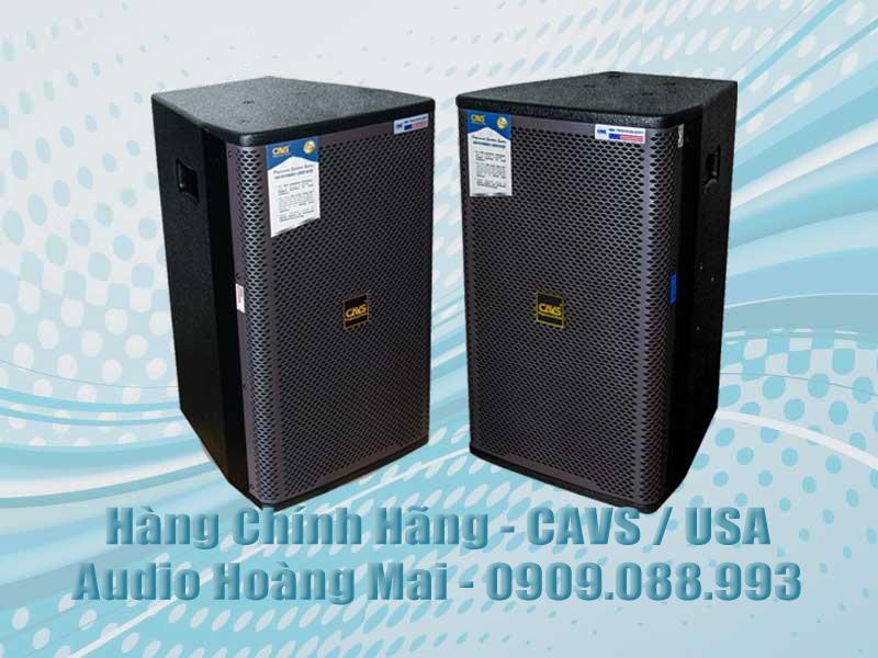 Loa CAVS LC712 Neo