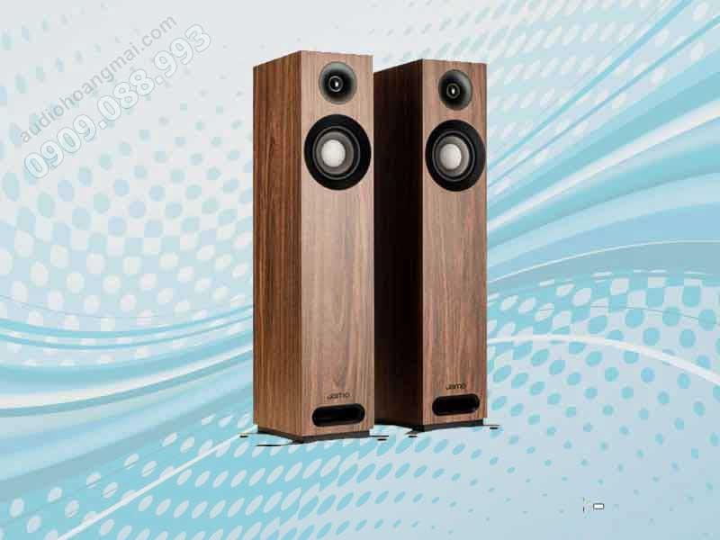 Loa Jamo s805