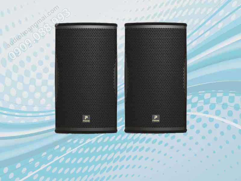 Loa P'Sound S-7030