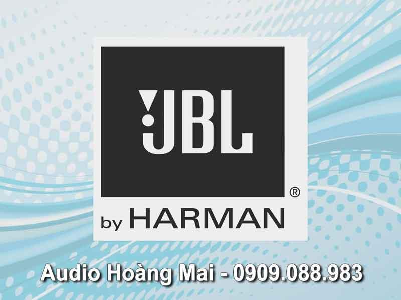 Tổng Hợp Loa JBL Karaoke Chính Hãng